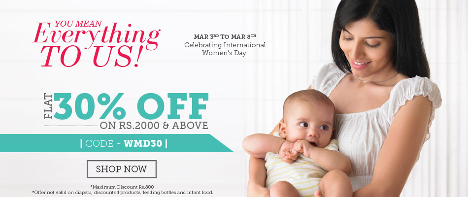 babyoye-discount-coupons-offers